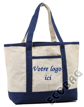 Sales of Fashion cotton bag