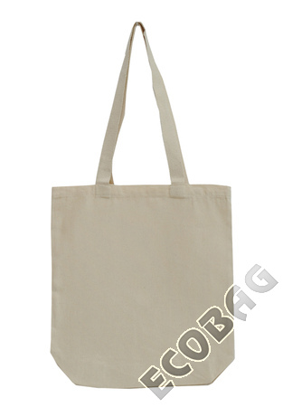Sales of Natural cotton bags