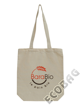 Sales of Bakery cotton bag