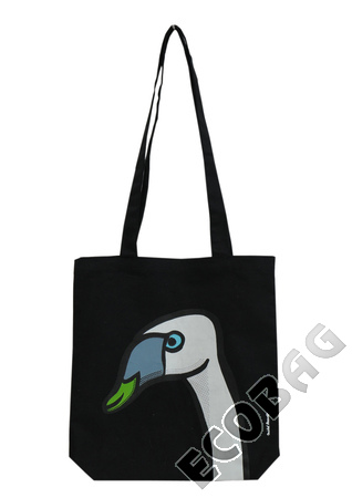 Sales of Special Event cotton bag