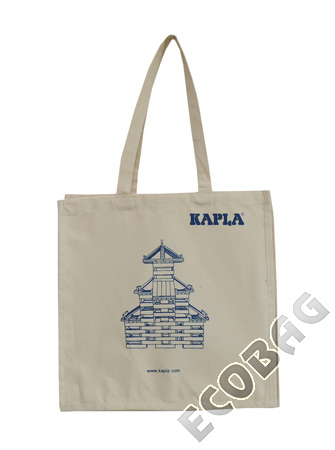 Sales of Custom cotton bag