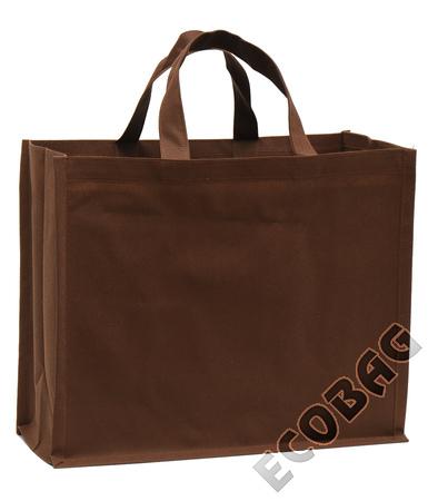 Sales of Non-woven bags - Shopping bags