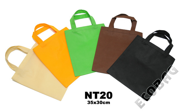 Sales of Nonwoven bags