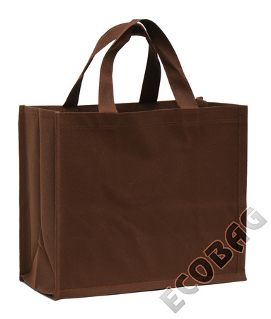 Sales of Non-woven small tote bags