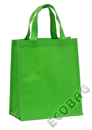 Sales of Horizontal nonwoven bags