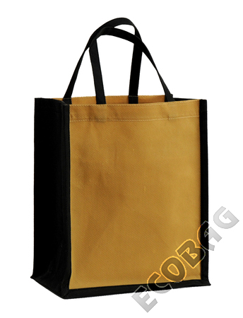 Sales of  Beer Bottles Non-woven bag 33cl